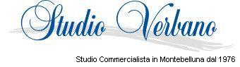 Studio Verbano Studio Commercialista in Montebelluna